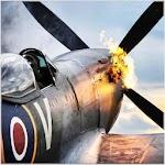 Aircraft World War Icon