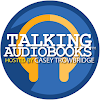Talking Audiobooks