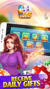 Shan Koe Mee Shweyang App Download For Android 8
