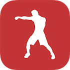 Kickboxing - Fitness and Self Defense icon