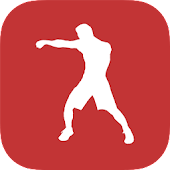 Tải Kickboxing APK
