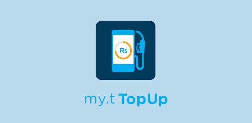 Related Apps: my t TopUp - by Mauritius Telecom Ltd - Tools Category