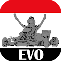 Jetting for Rotax Max Evo icon