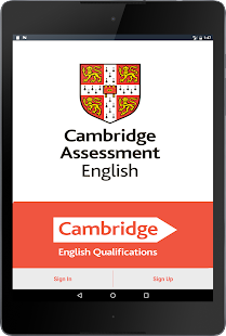 Download Cambridge BEC For PC Windows and Mac apk screenshot 7