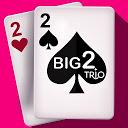 Big 2 Trio APK