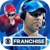 Franchise Football 2017