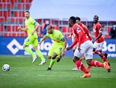 Standard gaat op en over AA Gent in cruciaal duel voor top 8