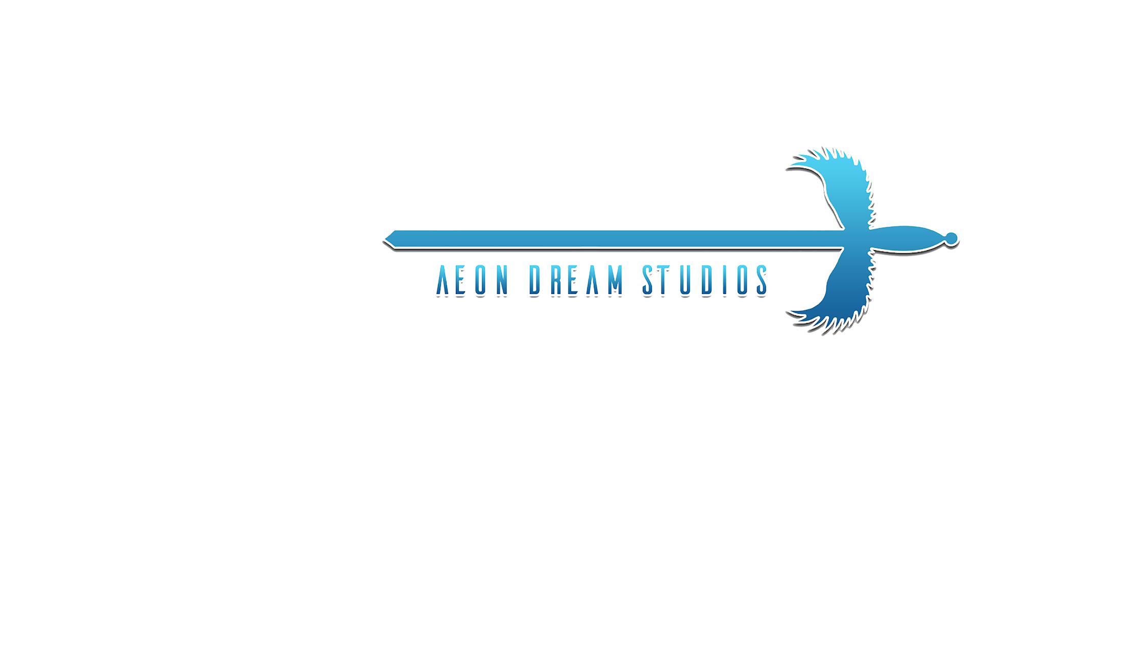 Aeon Dream Studios
