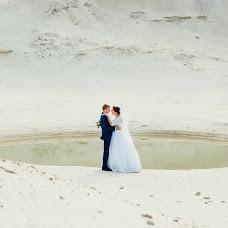 Wedding photographer Alena Rozhkova (alenarozhkova). Photo of 27.10.2015