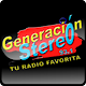 Generación Stéreo 93.1 FM Download for PC Windows 10/8/7