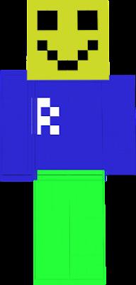 roblox avatar