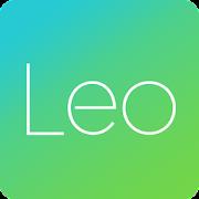Download LEO BY MEG Free