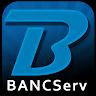 com.notaryserv.app