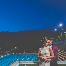 Wedding photographer Jonathan Quintero (jonathanquinter). Photo of 19.12.2015