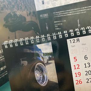 アルトラパン HE21Sのカスタム事例画像 ぽっちゃり兎さんの2020年11月27日22:27の投稿