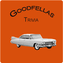 Goodfellas Trivia icon