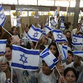Israel Wallpapers