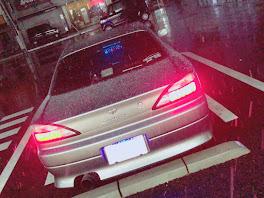 シルビアの愛車紹介のカスタム事例画像 ツダビアさんの2018年02月01日22:47の投稿