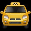 такси 33 регион icon