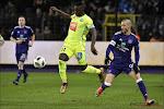 'Belgisch getint' Nantes bezorgt Dejaegere en Dewaest mokerslag in strijd om Ligue 1-ticket