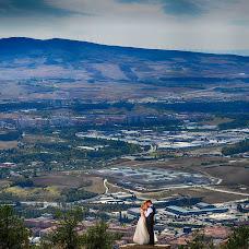 Wedding photographer Danil Tatar (DanilTatar). Photo of 11.10.2018
