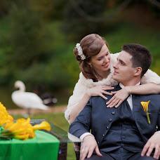 Wedding photographer Olga Ivanova (skipka). Photo of 02.03.2015
