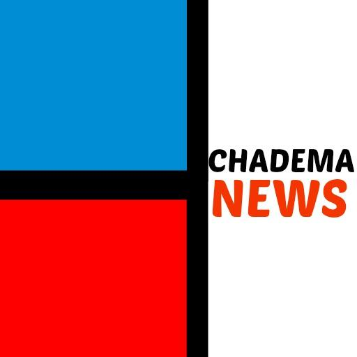 Chadema News
