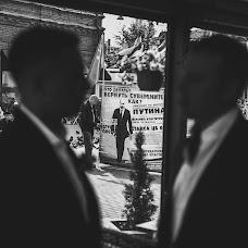 Свадебный фотограф Артем Мишенин (mishenin). Фотография от 07.08.2018