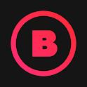 Boom: музыка без интернета icon