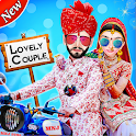 Gujarati Wedding -The Royal Indian Marriage Ritual icon