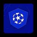 UEFA Champions League - Gaming Hub download
