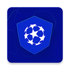 UEFA Champions League - Gaming Hub icon