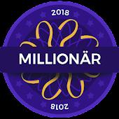 Millionär 2018 kostenlos spielen