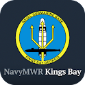 NavyMWR Kings Bay icon