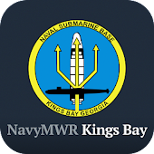NavyMWR Kings Bay