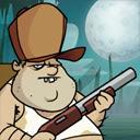 Swamp Attack Online Game