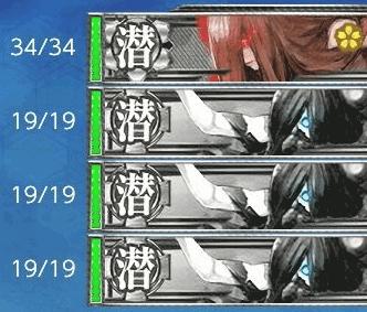 4-3-C