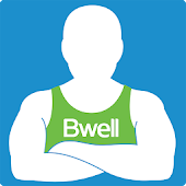 Bwell Trainers
