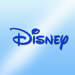 Disney avatar image