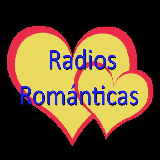 Radios Románticas Aplikacje W Google Play