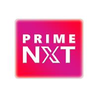 Prime NXT