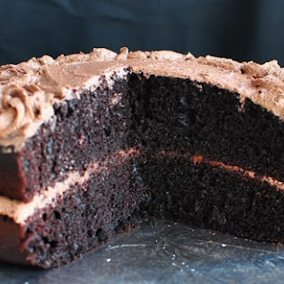 Fat Free Sugar Free Chocolate Cake Recipes