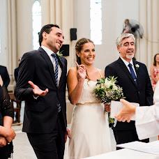 Wedding photographer Carolina Verna (CaroVerna). Photo of 16.02.2018