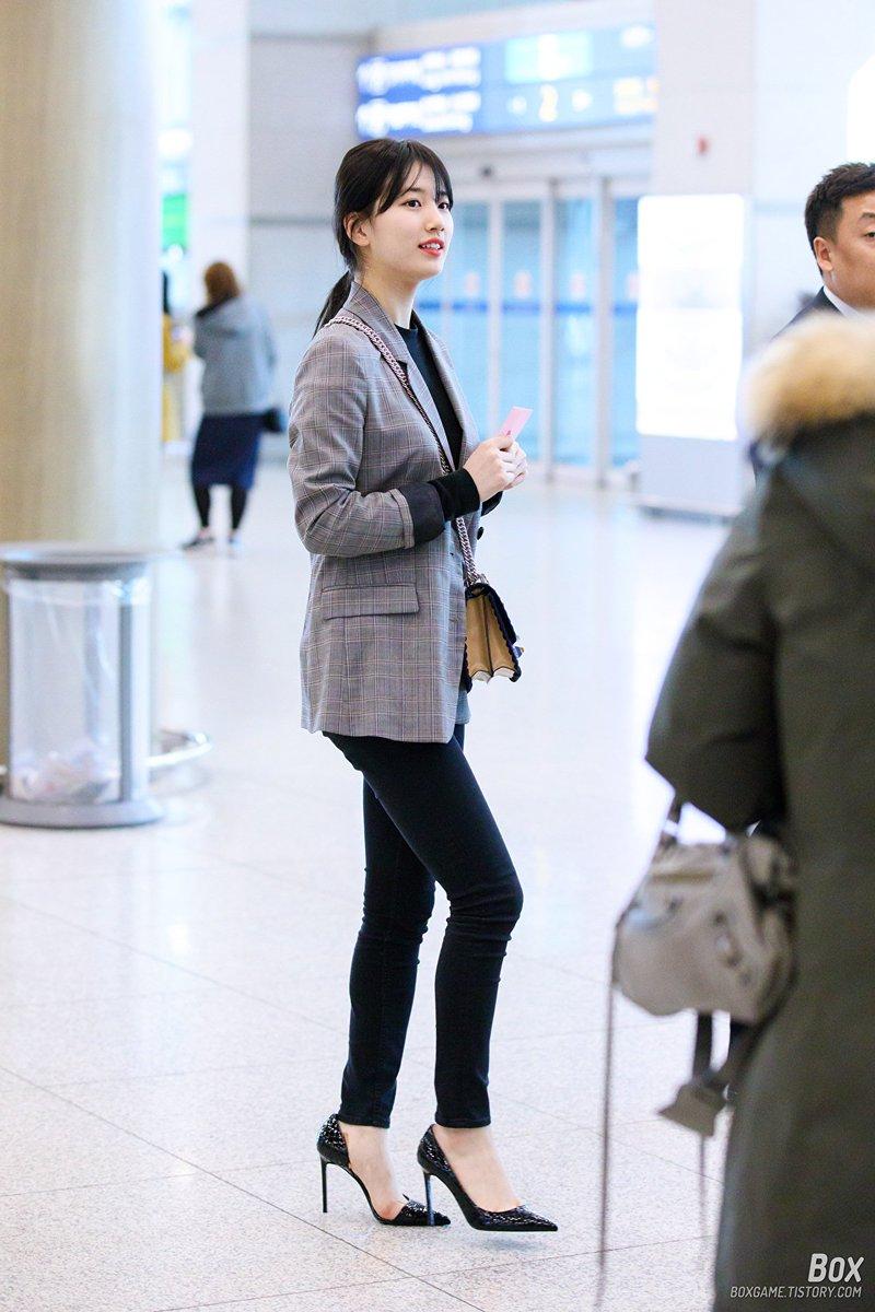 suzy jeans 13