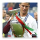 Download CR7 Wallpaper For PC Windows and Mac
