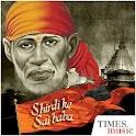 Shirdi Sai Baba Songs icon