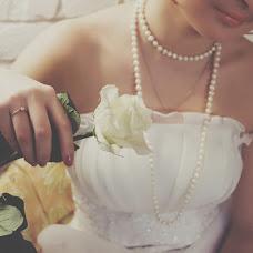 Wedding photographer Mariya Guseva (MariyaGuseva). Photo of 06.12.2014