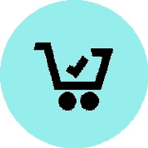 Smart Grocery and Recipe List