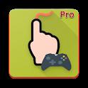 Draw & Fun Pro icon