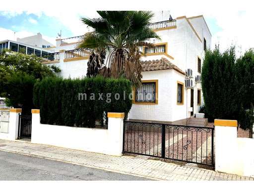 Playa Flamenca Quadhouse: Playa Flamenca Quadhouse for sale